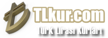 tlkur.com