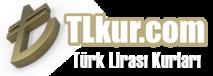 tlkur.com