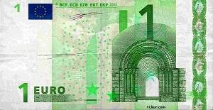 1 Euro Kac Turk Lirasi Tl Eder 1 Eur Ve Tl Hesaplama